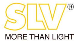 SLV-2.jpg