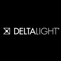 deltalight-2.png
