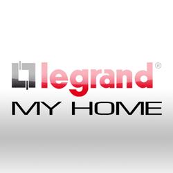 Legrand-2.png