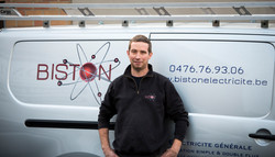 Bistonelectricite_95