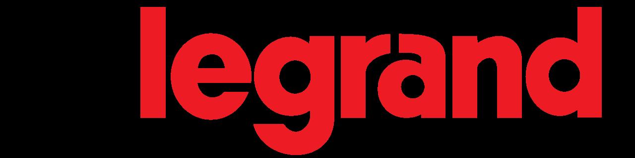 Legrand-1.png