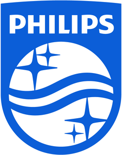 philips-2.png