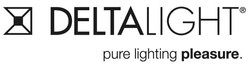 deltalight-1.jpg
