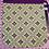 Thumbnail: Medium Drawstring Bag
