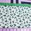 Thumbnail: Extra sm. drawstring bag