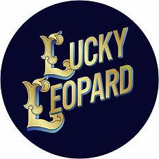 Lucky Leopard logo rnd.jpg