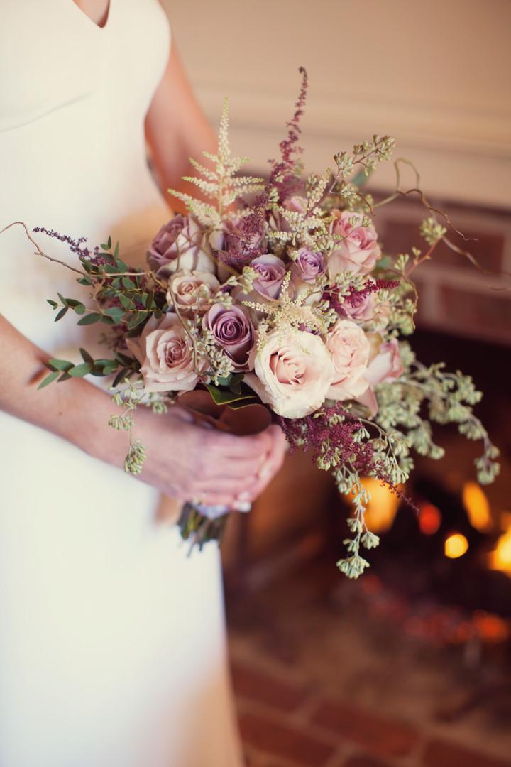 Emily's Bouquet