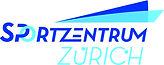 sportzentrum_züri_logo.jpg