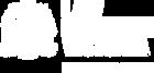 20181220_Logo_MEM__LIVMemberLogo2019-20-