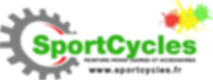 logo2_sportcycles.jpg