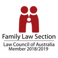 FLS-member-logo-square.png
