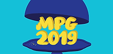 MPG-2019.png