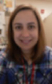 MmsCamera_2018-03-19-16-46-01.jpg