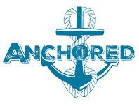 anchored2logo.jpg