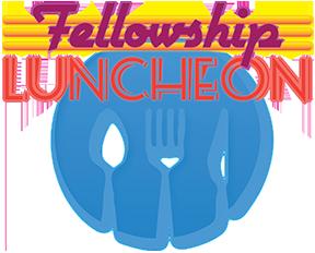 fellowship luncheon.png