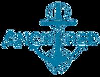 anchored logo.png