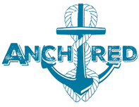 anchored logo.png