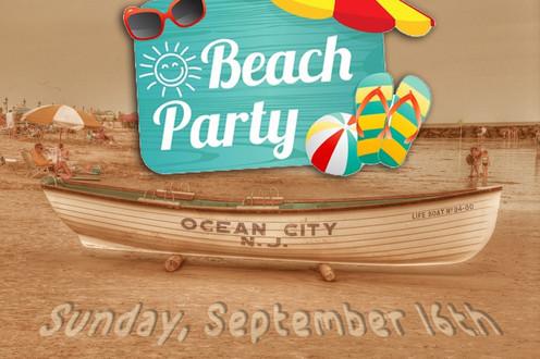 beachpartynew.jpg