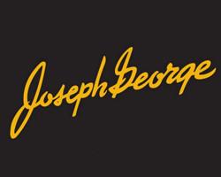 Joseph-George