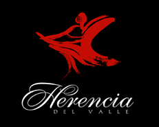 Herencia del Valle