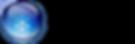 logo-ESWM.png