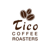 Tico Coffee Roasters