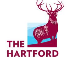 1hartford.jpg