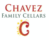 Chavez Family Cellars