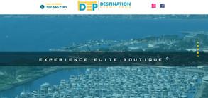 Destination Event Pros