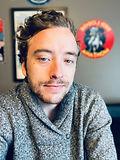Matthew Maple Headshot.jpg