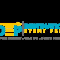 logo35.png
