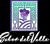 SDV-logo.png