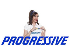1progressive.jpg