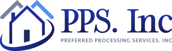 PPS logo.png