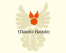 Bazan.jpg
