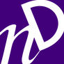 Nindy Logotype