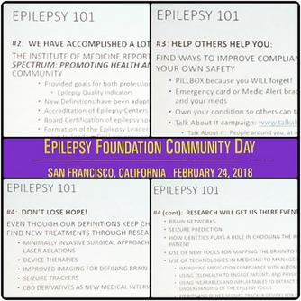 jreyepilepsydiaries: Great tips provided!