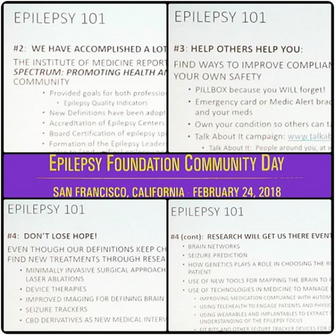 jreyepilepsydiaries: Great tips provided!