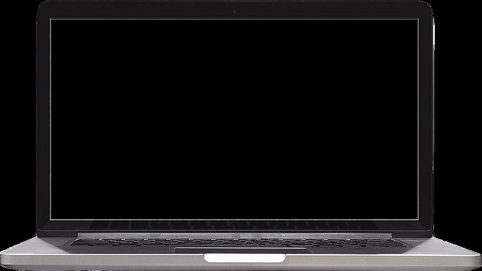 laptop_1.png