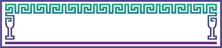 Sabor del Valle banner