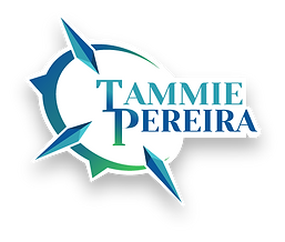 tammy_logo5.png