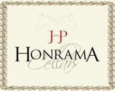 HoramaCabernet