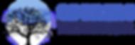SAGRERO_logo.png