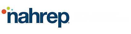 nahrep-web-logo-retina.png