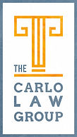 TCLG-logo.jpg