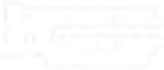 rb-white-logo-large.png