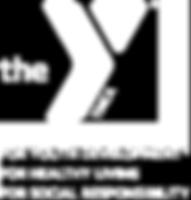 logo_kfa