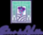 Sabor del Valle Logo