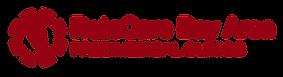 RotaCare logo