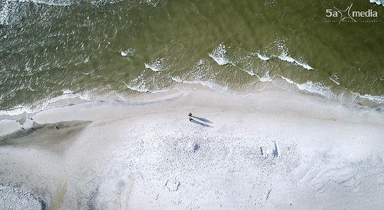 filmowanie z powietrza i fotografia z lotu ptaka